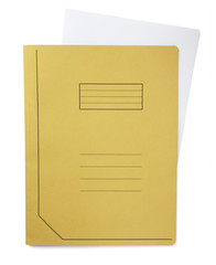 file folder documents office business