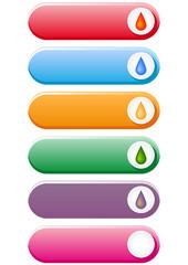 boton_agua