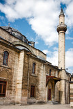 Mosque / Konya poster