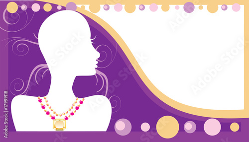Business Card Jewelry 2