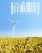 Energie renouvelable - concept