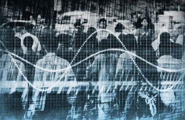 Web Traffic Data Analysis