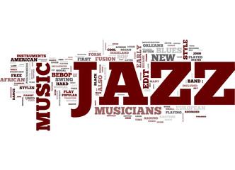 Jazz Music © MacX