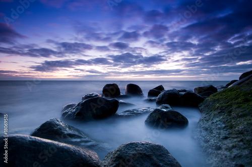 Fototapeta Rocks
