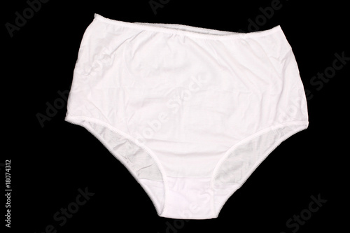 New granny pants - 18074312