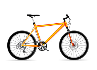 bycicle_yellow