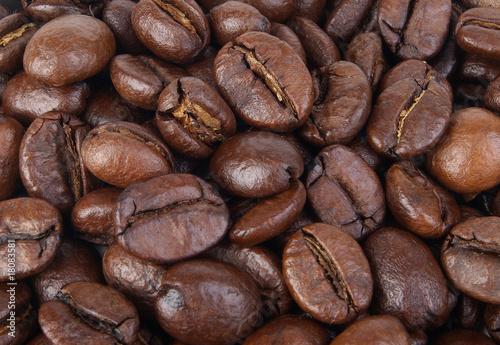 Coffee - 18083581