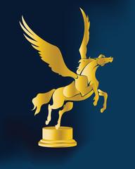 Trophy 03