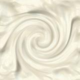 Fototapety cream