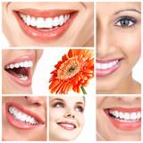 Smile - 18096535