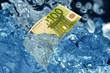 Geld 227
