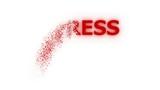 Stress - reversable poster