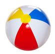 Beach Ball - 18143968