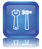 "Bouton ""Outils"" -- ""Tools"" Button"