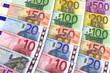 Euro Kurve