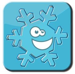 invierno cartoon2