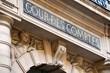 Cour des Comptes - 18156791