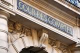 Cour des Comptes