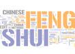 Word & Sentence