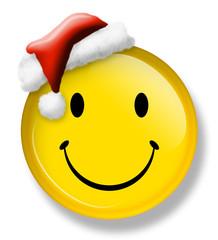 Smiles_Natal