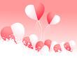 Valentine Concept 86