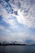 Hafen von Pula