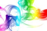 color smoke - 18194571