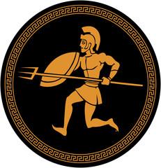 vasija griega1