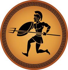 Vasija griega2