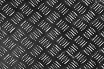 Metal a background