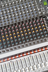 table-mixage-2