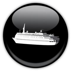 Boton barco