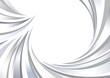 roleta: Silver background