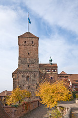 Kaiserburg-2