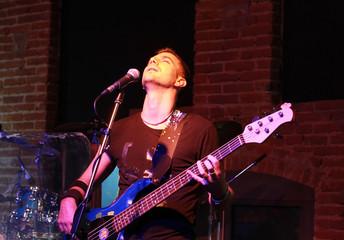 concerto rock 2