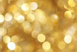 Fototapety Golden light background