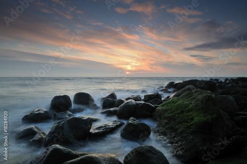 stones © keller