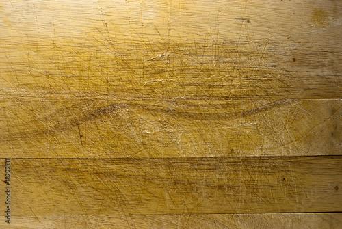 Vieux fond d 39 une planche d couper de cuisine en bois for Quelle planche a decouper choisir