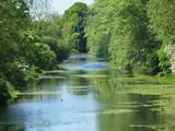 Alter Eider Kanal