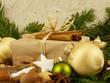 Weihnachtsgeschenk III