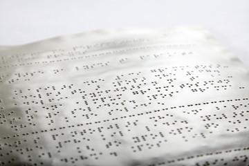 Method Braille