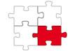 puzle 3