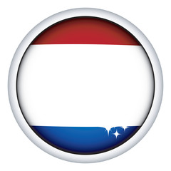 Dutch flag button