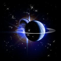 Astronomie et Avenir