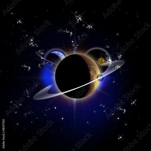 Astronomie et Avenir 02
