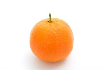 mandarino agrume inverno vitamina c arancione