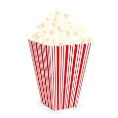 popcorn rot I
