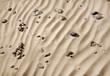 Textur-Serie Sandboden