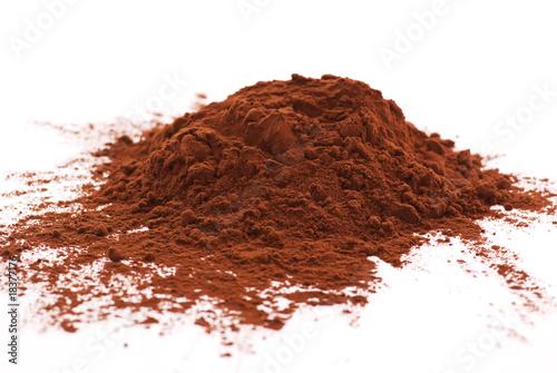 Kakao - 18377176