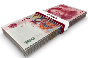 Ten Thousand Yuan